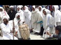 Discover Ethiopia - EBS -- Guasa Megera Part_01