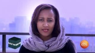 Islam & Ethiopia, Story of Bilal Ibn Rabah - Who's Who | Talk Show
