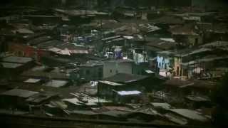 Mello --  Hagere | Amharic Music