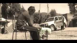 Addisu Karrayyu -- Dhufee Dhufeen siilaala