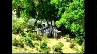 Semahegn Belew -- Balageru