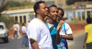 Eyob Lema-Addis Abeba