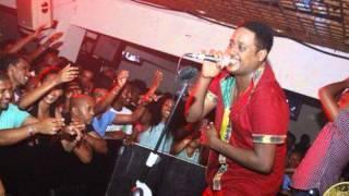 Mikias Chernet--Abebish Abeba