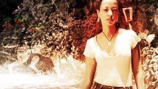 Helena Alemayehu--Yane