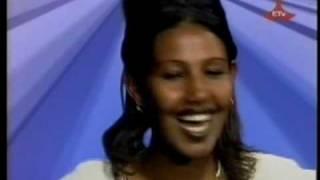 Fiker Addis Nekatibeb -EyewNaNa