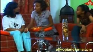 Betoch   Part 22   Ethiopian Comedy Drama [www.ephremtube.com]