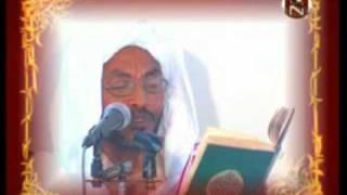 Mohammed Awol- [ Menzuma ]