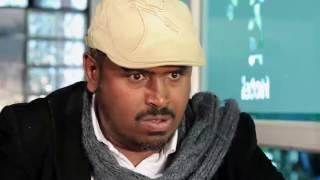 Dana - Season 4, Episode 63   Ethiopian Drama