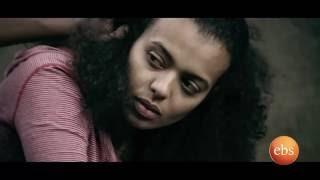 Selam New Movie &  Trash Collection In Addis - Semonun Addis   TV Show