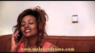 Meleket ( መለከት ) - Part 38 | Amharic Drama