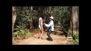 Tatek Legese (Taju) - Abet Abet | Comedy Song