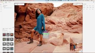 How to Composite 3D Objects onto Your Photos with Adobe's Project Felix | Educational