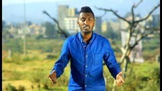 Ephrem Zelalem (Papi) - Saysh  | Amharic Music