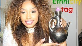Betelhemm / Ethnicity tag | Ethiopian