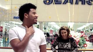 Wendi Mak   - ታገቢኛለሽ ወይ? / Tagebignalesh wey  | Amharic Music