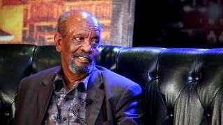 Interview with Debebe Eshetu -- Part 01/ Seifu on EBS