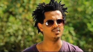 Miki Niguse & Efrem ft Dagi Shasha - Shir Bebaburu -HD