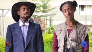 Gorebetamochu - The move in, Season 02/Episode 08-Part 01| Comedy