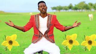 Tariku 80 Shele - Enkutataye |   Ethiopian Music
