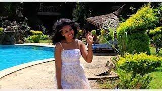 Selemon Kinde - Setayign  / Amharic Mussic