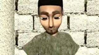 Aradaw Bechilot | Animation