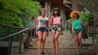 Nebiyu Solomon--Konjo Nesh (Official Music Video)