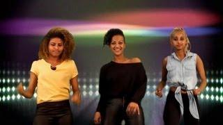 Kaleab ft Surafel -- Delye :  Ethio-Israel
