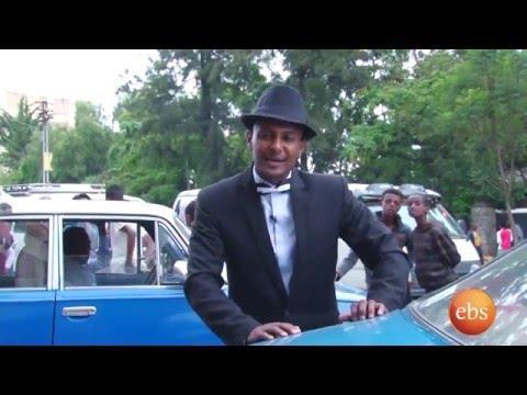 Tizitachen Be Ebs Season 02 - Episode 13 | TV Show