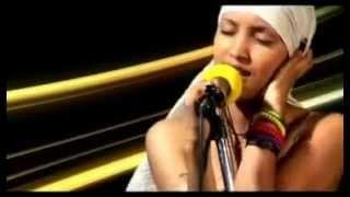 Sayat Demissie -- Setnete [ሴትነቴ]  new clip