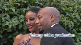 Seifu fantahun wedding | Entertainment
