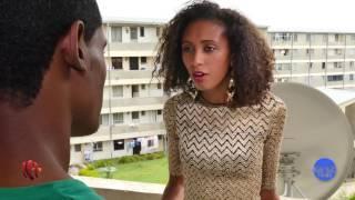 Gorebetamochu - Season02 Episode 10-Part 02 -Marta's Family | Comedy