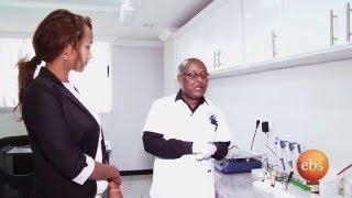 New Life Season 01 Ep 103 - Dental Care Continuity