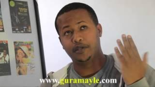 Aby imitating--Teddy Afro,Haile G.silassie,Mahmoud Ahmed, Neway Debebe etc