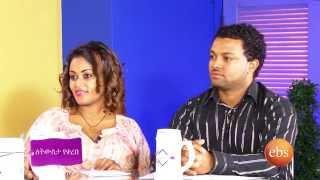 Enchewawet program season 0 2 Episode 12 | Talk Show