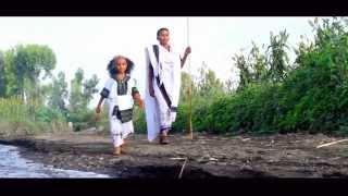 Halefom Barentu - RAYA  RAYUMA | Ethiopian  Traditional Tigrigna Music