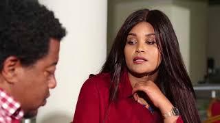 DANA   5 Episode 7 | Ethiopian Drama