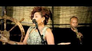 Fikreaddis Nekatibeb - Misekir (ምስክር) | Amharic Music