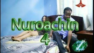 Nuroachin--part 4