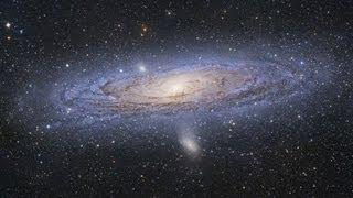 The Complete History of Science (Full Documentary)