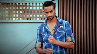 Sami Tesfiye ( Sami Habesha) - Maleda | Amharic Traditional Music