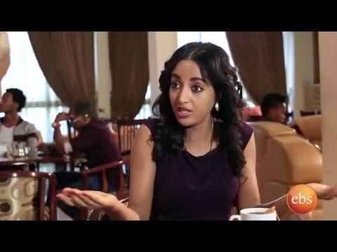 Bekenat Mekakel Season 01 - Episode 47 | Amharic Drama