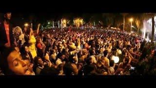 Teddy Afro - Abebeyosh | Amharic Music