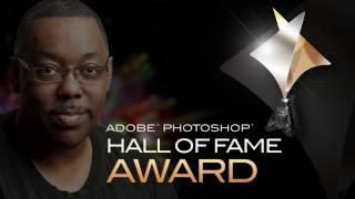 2016 Photoshop Hall of Fame Induction Tribute to Terry White | Educational
