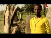 Ethiopia Today June 18 2014