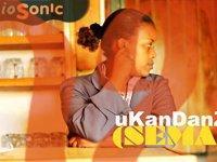 EthioSonic- Buda Musique -- Sema [ uKanDanZ   ]