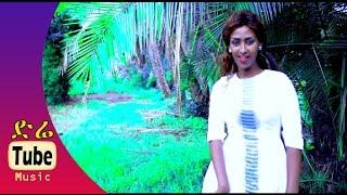 Werk Getnet - Yemalizew Beje (የማልይዘው በጄ) | Amharic Traditional   Music