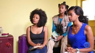 Gorebetamochu - The move in, Season 02/Episode 08-Part 02 | Comedy