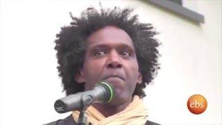 Inspiring story Of Poet Lemn Sissay on Helen Show Season 09 Episode 14 | Talk Show