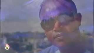 Yehunie Belay--Misganaw Deg New | Music