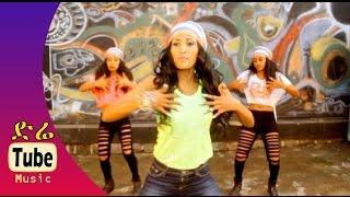 Genet Kiros (gk) ft. Sami Go - Ketesmamagn (ከተስማማኝ) | Amharic Music
